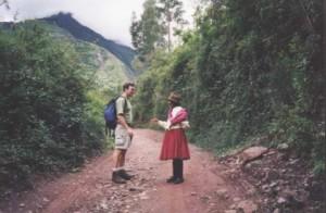 Limatambo