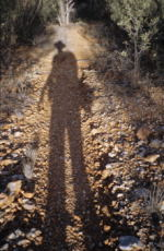 ombre australienne