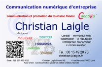 Christian Laigle encatalogue.com