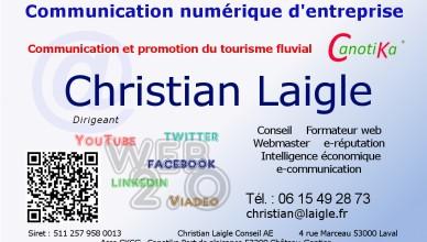 carte-visite-pro-christian